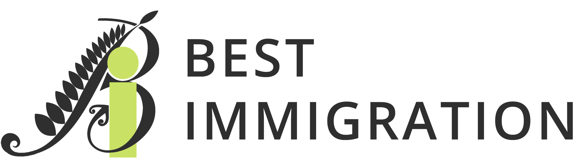 Best Immigration